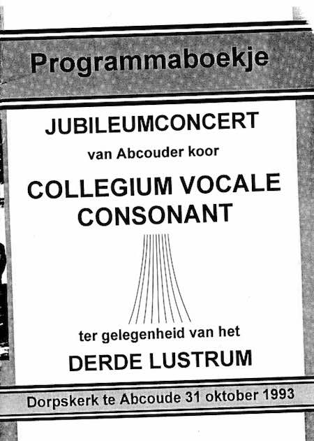 19931031jubileum3delustrum